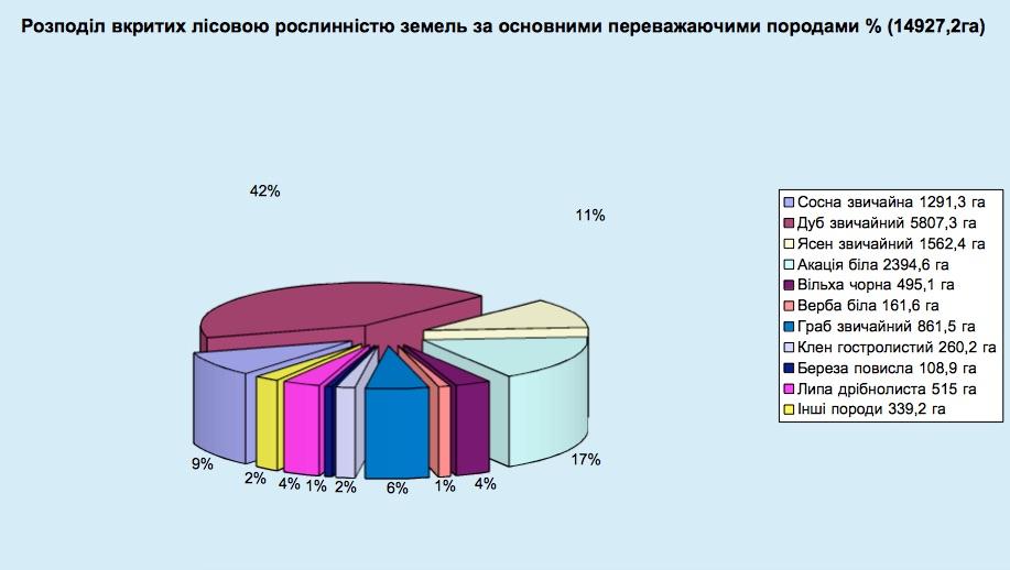 diagrama_3