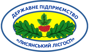 lys-logo
