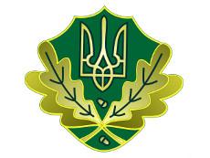 герб формат на сайт